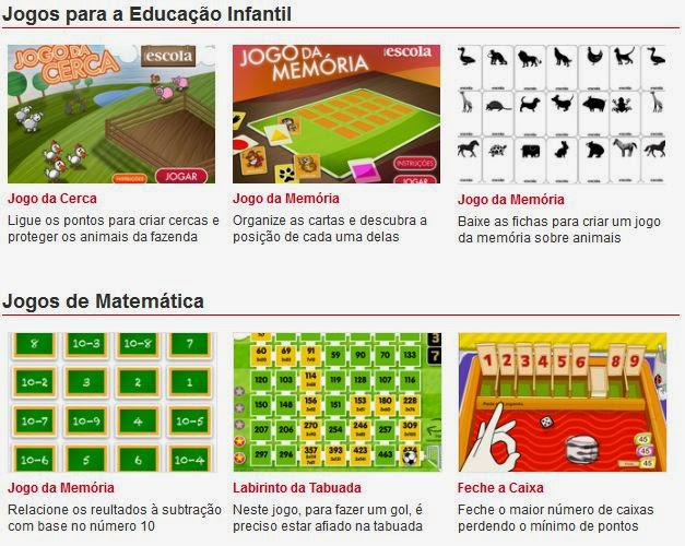 http://revistaescola.abril.com.br/jogos/