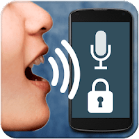 Voice-Screen-Lock-v2.8-(Latest)-APK-For-Android-Free-Download