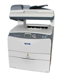 http://www.piloteimprimantes.com/2018/08/telecharger-epson-aculaser-cx11nf.html