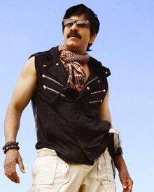 Yevado Okadu 2019 (Telugu) Movie: Release Date, Full Star Cast