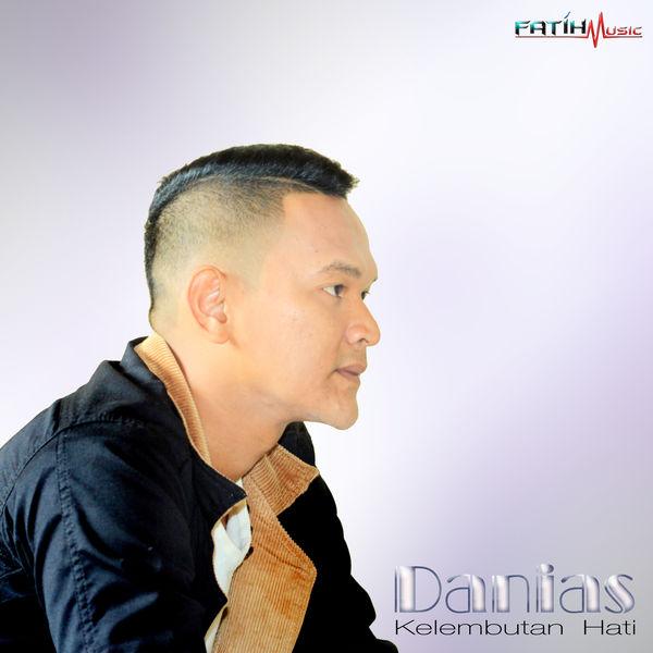 Danias - Kelembutan Hati