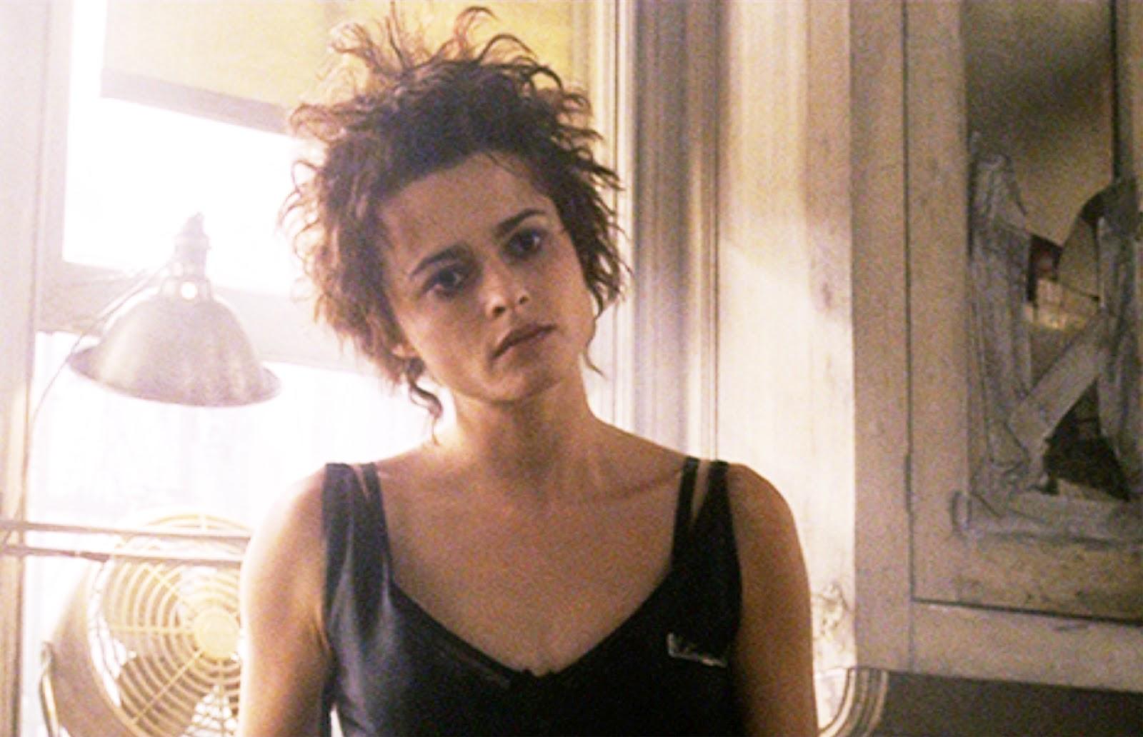 Pictureville: Helena Bonham-Carter to receive London ...