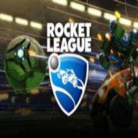 http://patronesamigurumis.blogspot.com.es/2017/05/rocket-league-ball.html