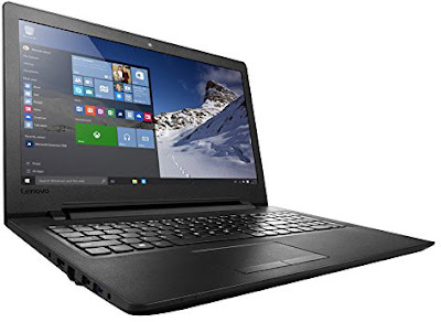 Lenovo Ideapad 110-15ISK (80UD016NSP)