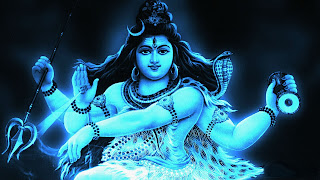 Lord Shiva Images and HD Photos [#46]