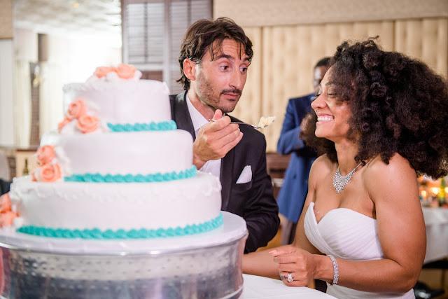 wedding photographer cost, budget wedding photography, cheap wedding photography, unique wedding photography, wedding photography tips, wedding photography prices, famous wedding photographers,