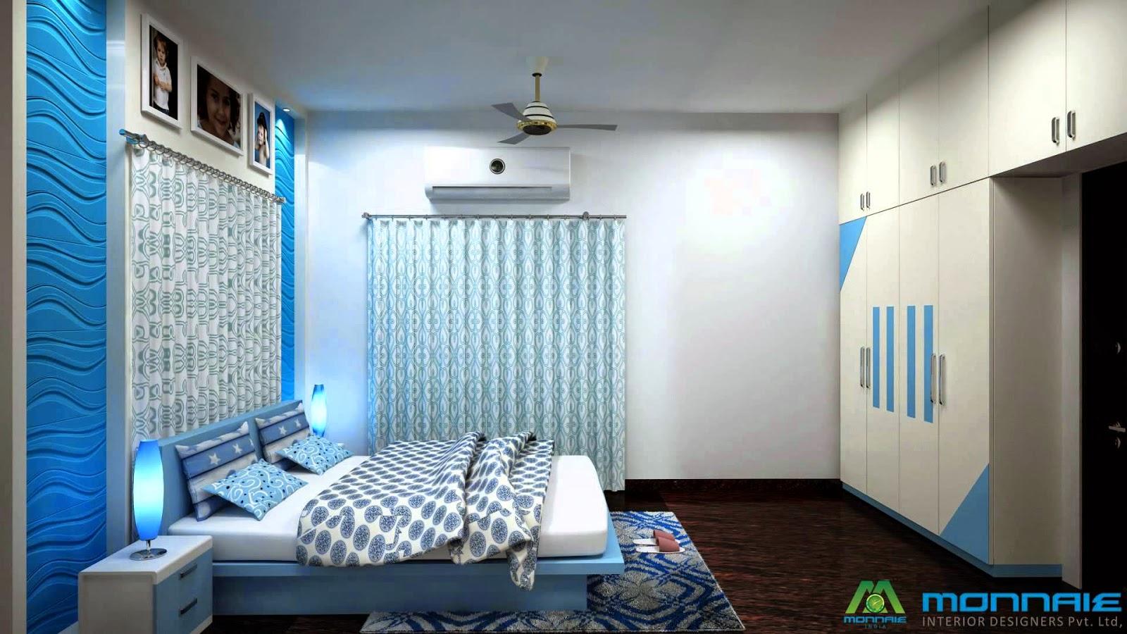 Home Interior Designers In Cochin - Home Design Ideas
