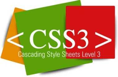 Hiệu ứng lật ảnh và tạo ảnh động từ css3 cho blogspot