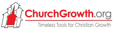 http://www.churchgrowth.org/