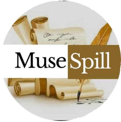 Muse Spills