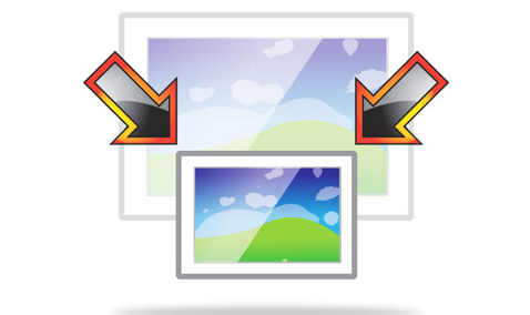 5 Aplikasi Terbaik Dan Populer Untuk memperkecil Ukuran Foto Di Android_5