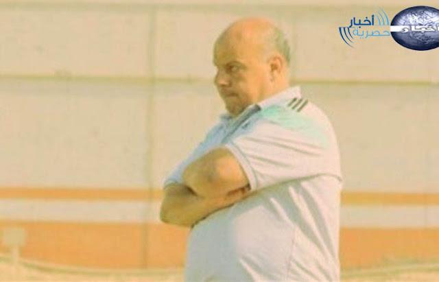 """تعرف علي تفاصيل وسبب وفاة محمد سلامة """"إينو"""" نجم المصري البورسعيدي - موعد تشيع الجنازة"""