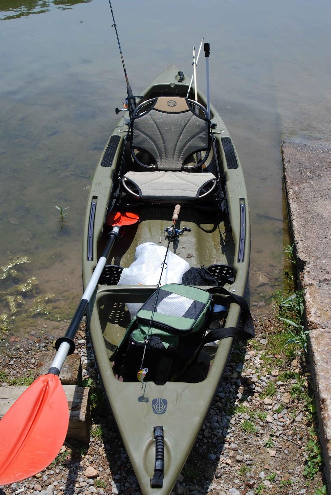 larry chair kayak personalized little kid old field studio fisherman goes native