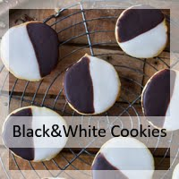 https://christinamachtwas.blogspot.com/2018/07/black-and-white-cookies.html