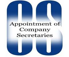 Appointment-Company-Secretary-Board-Resolution