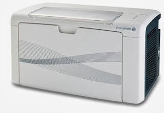 Download Fuji Xerox DocuPrint P215b Printer Driver