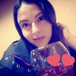 Diana Medina Foto 3