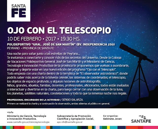 Ojo+con+el+telescopio+Peyrano.jpg