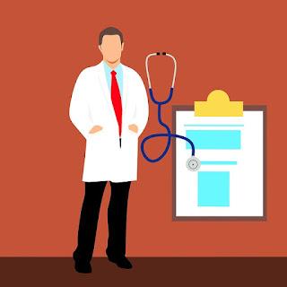 Cara Menghindari Penyakit Jantung Dan Stroke