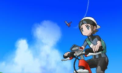 Pokemon Star Sapphire V1 3 Decrypted Eur Multi 5