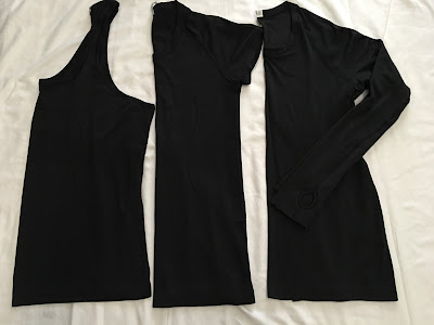 lululemon swiftly shirt tank long sleeve review