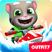 Tải Game Talking Tom Jetski 2 Hack Full Vàng Cho Android