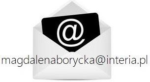 magdalenaborycka@interia.pl