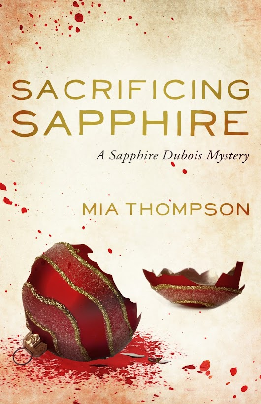 Sentencing Sapphire Book Club PART 2 up on Wattpad!