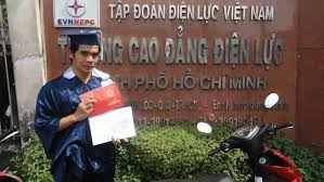 %25C4%2591i%25E1%25BB%2587n - Trường Cao Đẳng Điện Lực TPHCM Tuyển  Sinh 2018