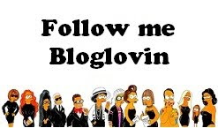Sigueme via Bloglovin