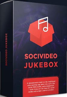 soci video jukebox software