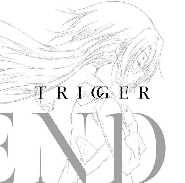 Zhiend Trigger Single Reviews by BDP Metal, Zhiend Trigger Reviews