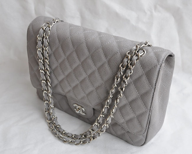 5214a957bf03b8 Chanel Quilted Handbag Selfridges | Stanford Center for Opportunity ...