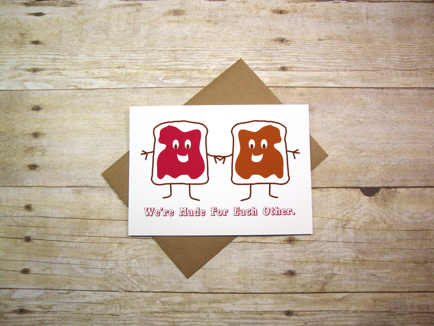 I Love You Greeting Cards For Wife Read Read Loved