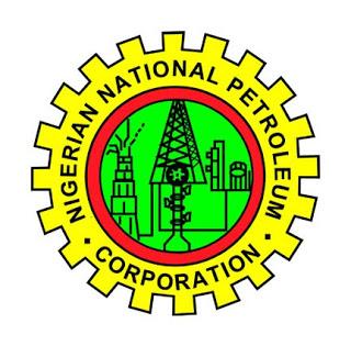 , Kaduna Refinery Is Dead As It Produces At Zero Percent – NNPC, Latest Nigeria News, Daily Devotionals & Celebrity Gossips - Chidispalace