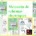 Télécharger : Mémento de schémas électriques