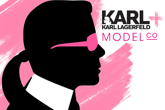 coleccion-maquillaje-karl-lagerfeld-modelco