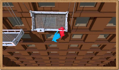 Gang Beasts PC Games