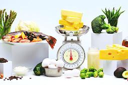 Cara Diet Keto Untuk Pemula Agar Sukses (Lengkap)
