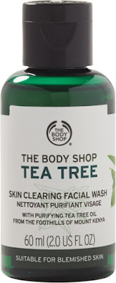 Face Wash for Pimple, Best Face Wash for Pimple and Acne in India
