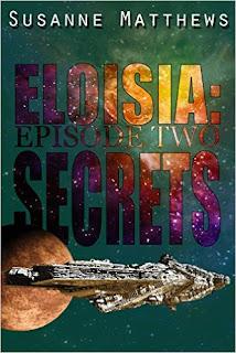 http://www.amazon.com/Eloisia-Episode-Two-Secrets-Tales-ebook/dp/B015JEOETO/ref=la_B00DJCKRP4_1_23?s=books&ie=UTF8&qid=1455594101&sr=1-23&refinements=p_82%3AB00DJCKRP4