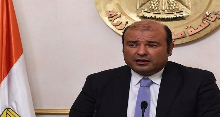 خالد حنفي يفاجئ الجميع بكلام صادم ساعات قليلة بعد إستقالته