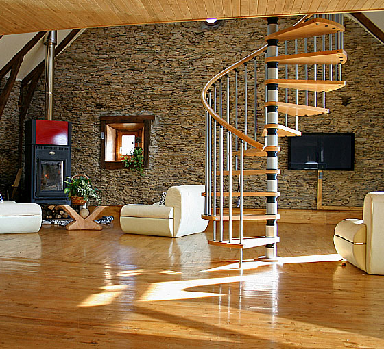 home designs latest october september kerala home design floor plans