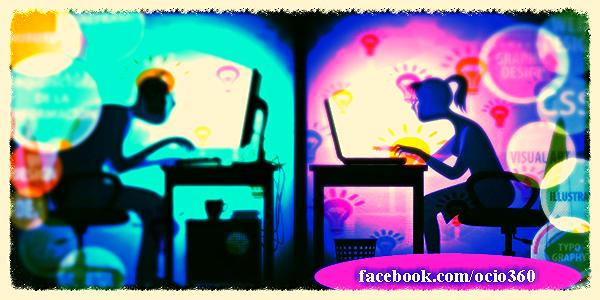facebook.com/ocio360
