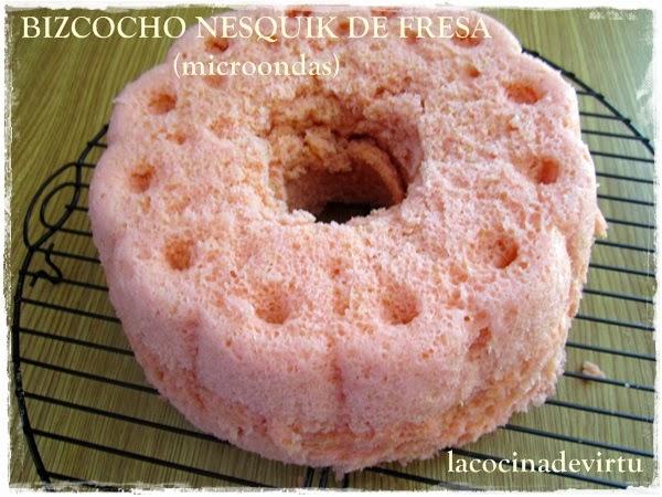 http://lacocinadevirtu.blogspot.com.es/2014/02/bizcocho-sabor-fresa-microondas.html