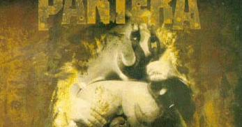 Horns Up Rocks 19 Years Since Pantera Released Far Beyond Driven