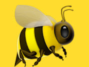 Bee Factory MOD APK Terbaru Unlimited Money free download