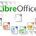 تحميل برنامج الاوفيس المجاني LibreOffice 4.1 بديل مايكروسوفت اوفيس