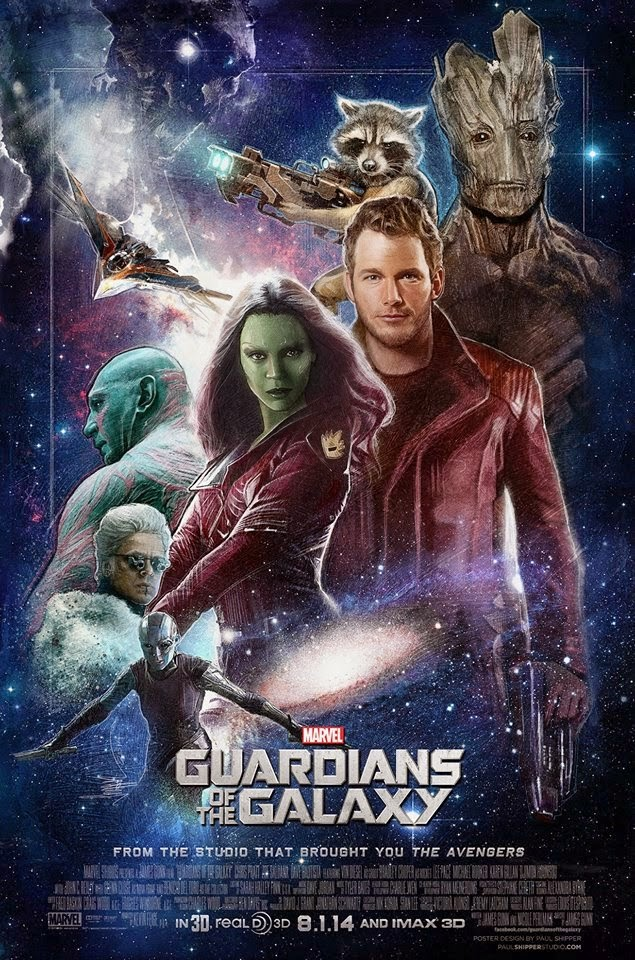http://horrorsci-fiandmore.blogspot.com/p/review-guardians-of-galaxy-2014-by-bucky.html