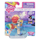 My Little Pony Nightmare Night Single Story Pack Mayor Mare Friendship is Magic Collection Pony